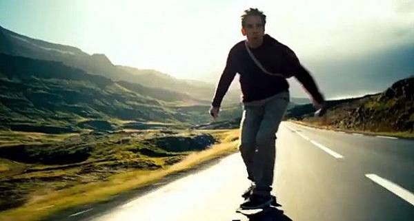 The-Secret-Life-of-Walter-Mitty-Trailer5-640x342.jpg