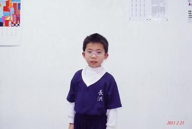 楊老師03.jpg