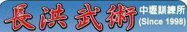 9602聯合報廣.jpg