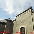 山塘老街建築2