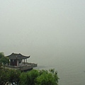 太湖新石公山風景區