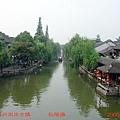 周莊水景3