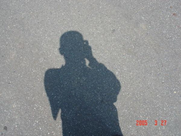 我的影子.jpg