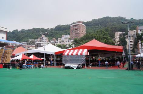 凱子畢業照[調]02.jpg