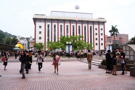 凱子畢業照[調]05.jpg