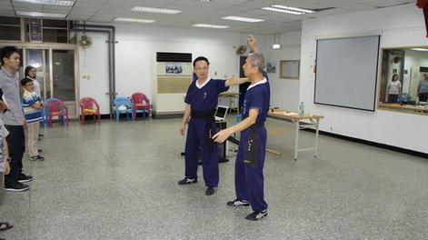 2011.07開班[調]03.jpg