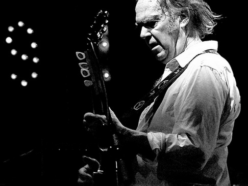 Neil_Young_2008-1