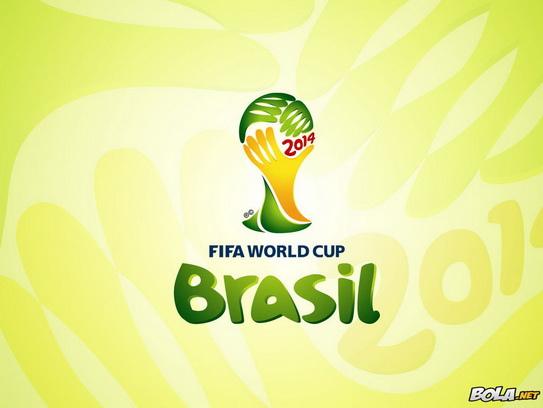 2014世界盃-1