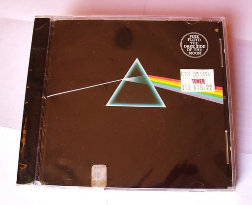 美國CD[調].jpg