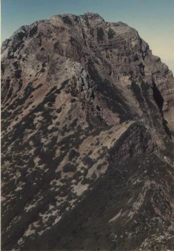 玉山05.jpg
