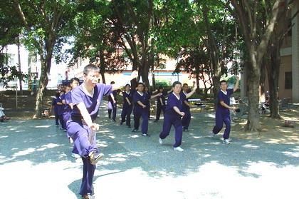 2009春夏季集訓04.jpg
