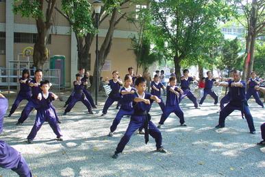 2009春夏季集訓01.jpg