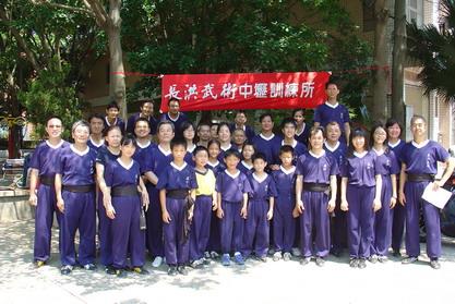 2009春夏季集訓合照.jpg