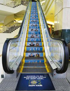 電梯廣告[調]04.bmp
