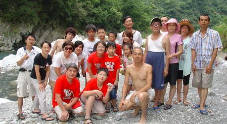 幕谷幕魚[調]08.jpg