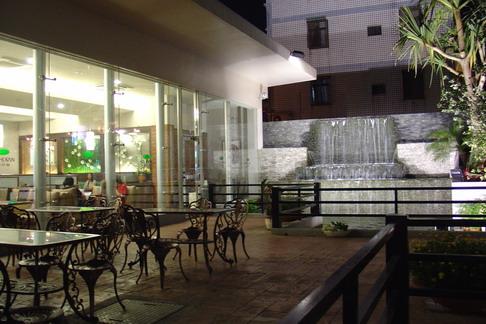 環中珈啡館[調]09.jpg
