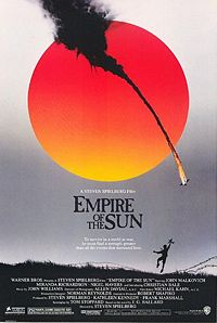 200px-Empire_Of_The_Sun.jpg