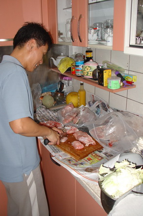 吃魚[調]01.jpg