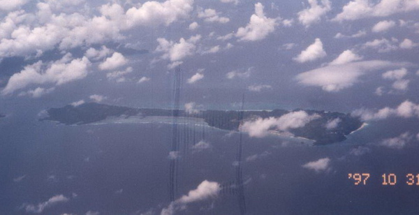 長灘島照片08.jpg