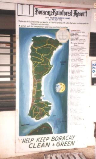 長灘島照片09.jpg