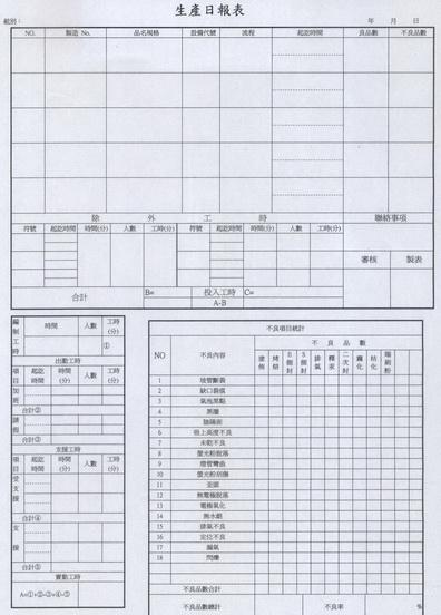 生產日報表.jpg