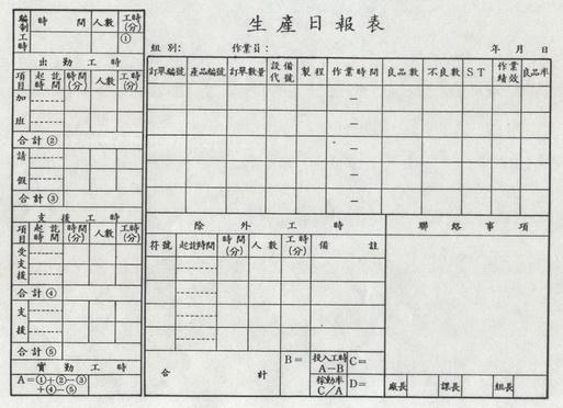 生產日報表2.jpg