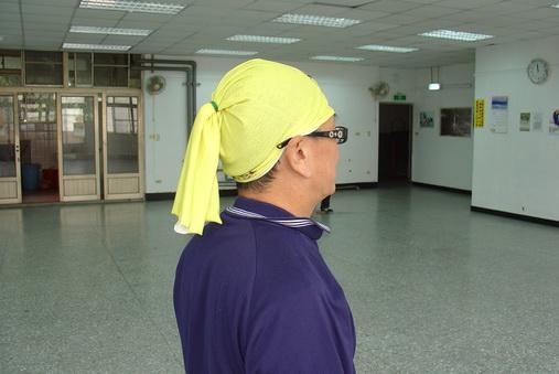 頭巾示範2.jpg