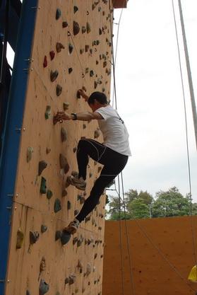 攀岩[調]03.jpg
