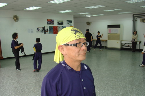 頭巾示範1.jpg
