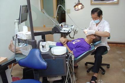 祥恩牙醫[調]03.jpg