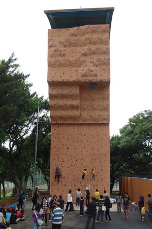 攀岩[調]07.jpg