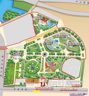 新生館地圖.bmp