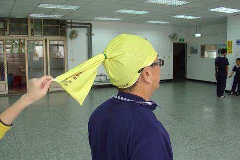 頭巾示範3.jpg