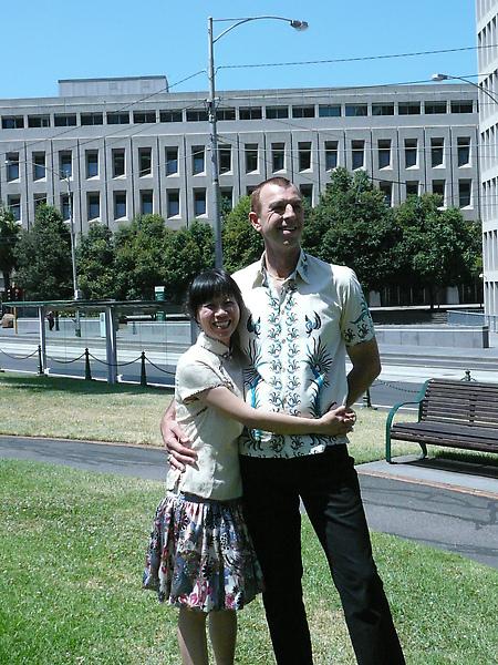 Wedding Day-1 (20100128).JPG