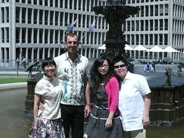 Wedding Day-6 Jamie, Greg, Zoey, Katy (20100128).JPG