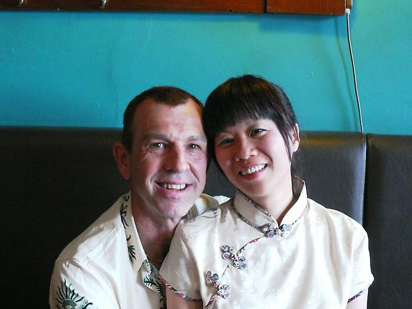 Wedding Day-8 (20100128).JPG