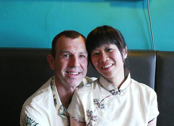 Wedding Day-8 (20100128)-revised.JPG