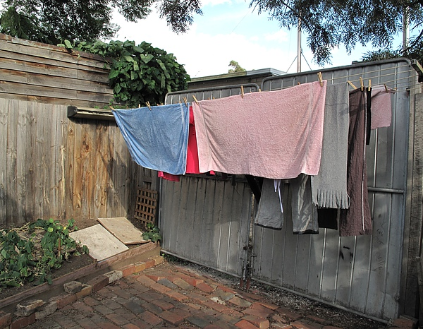 曬衣服的地方-2.jpg