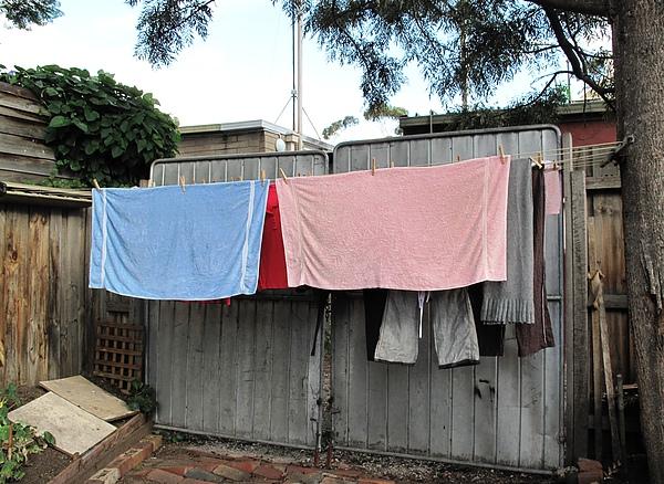 曬衣服的地方-1.jpg