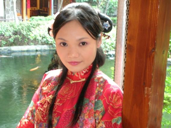 2006-雙溪公園