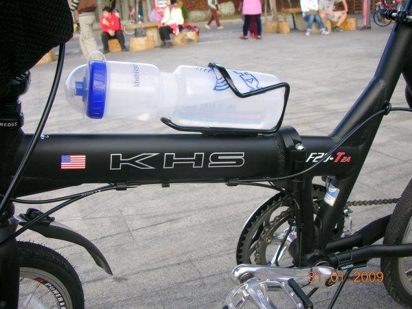 DSCN2793.JPG