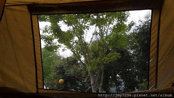 MrCAMP帳篷-13.jpg