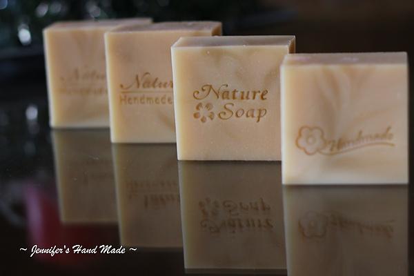 母乳平安皂
