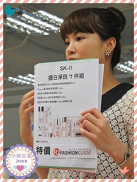 IMG_4085_副本.jpg
