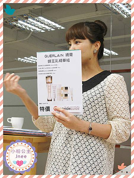 IMG_4125_副本.jpg