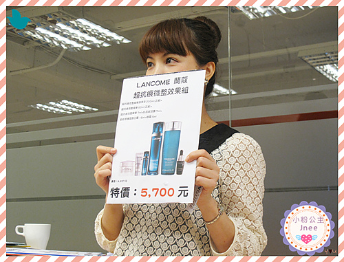 IMG_4129_副本.jpg