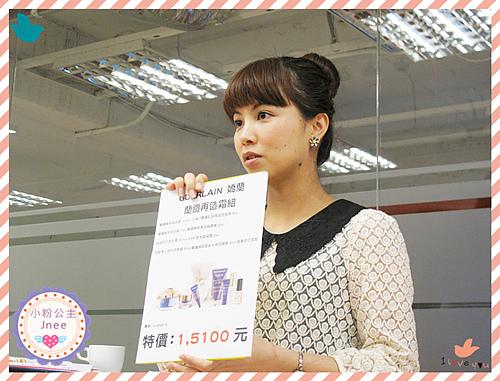 IMG_4147_副本.jpg