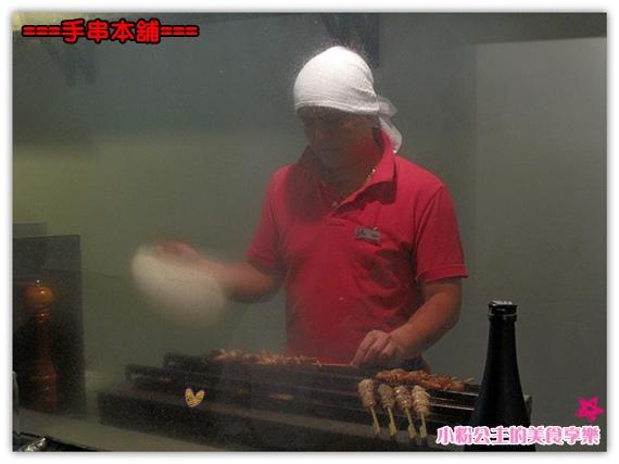 IMG_6446_副本