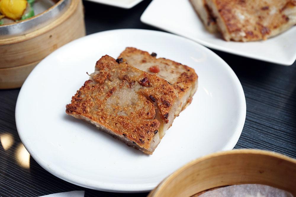 23港式臘味蘿蔔糕.jpg