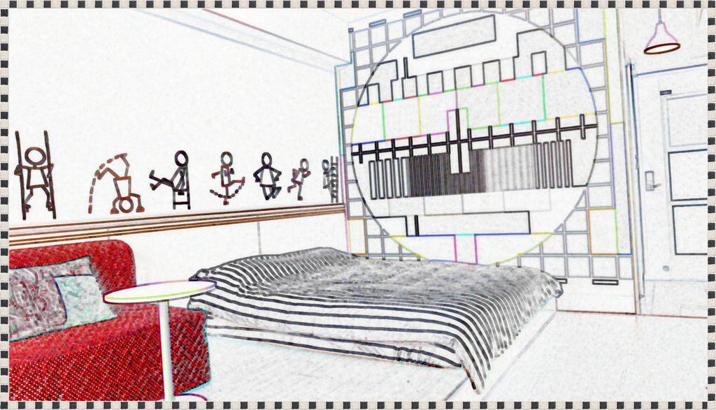 室內 (8).JPG